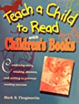 Teach a Child to Read With Children's...