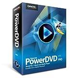 Cyberlink PowerDVD 13 Pro (PC)