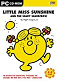 Mr Men & Little Miss - Little Miss Sunshine & The Scary Scarecrow