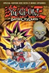 Yu-Gi-Oh!: Season 2, Vol. 5 - Mime Co...