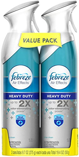 febreze-air-effects-heavy-duty-crisp-clean-air-freshener-2-count-194-oz-1239-pound
