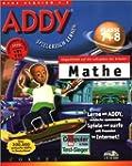 ADDY 4.0: Mathe Klasse 7 und 8. 3 CD-...
