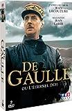 echange, troc De Gaulle, ou l'éternel défi
