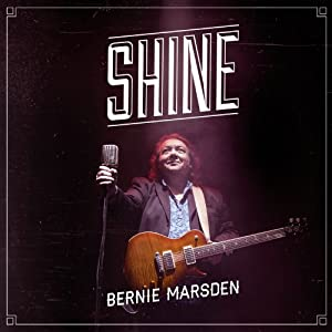 Shine (Deluxe Edition)