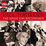 #9: The Great Emi Recordings : Paul Tortelier