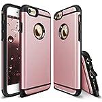 iPhone 6 Case, iPhone 6S Case, CHTech...