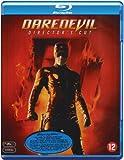 echange, troc Daredevil - Edition 5ème anniversaire [Blu-ray]