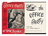 img - for The Office Party book / textbook / text book