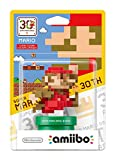 Cheapest amiibo Mario 8 Bit Classic Colours   Amiibo on Nintendo Wii U