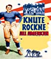 Knute Rockne--All American