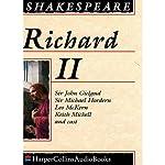 Richard II   William Shakespeare