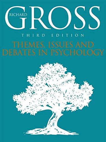 the theme of richards psychological isolation in richard iii