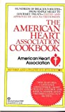 img - for The American Heart Association Cookbook: (Revised and Updated) book / textbook / text book
