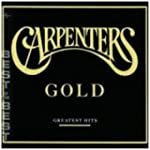 The Carpenters: Gold [DVD]
