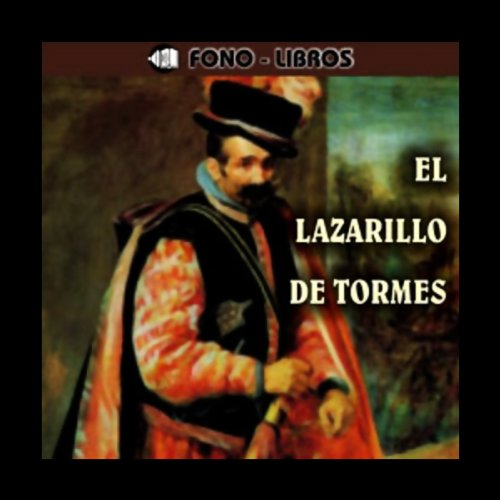 lazarillo de tormes and the swindler The paperback of the lazarillo de tormes and the swindler: two spanish picaresque novels by anonymous at barnes & noble  author of the swindler,.