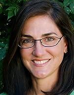 Ann S. Kroeker