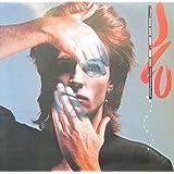Mask of smiles (1985) / Vinyl record [Vinyl-LP]