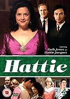 Hattie [DVD]
