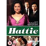 Hattie [DVD]by Ruth Jones