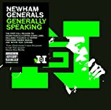 Generally Speaking Newham Generals