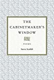 img - for The Cabinetmaker's Window[CABINETMAKERS WINDOW][Paperback] book / textbook / text book