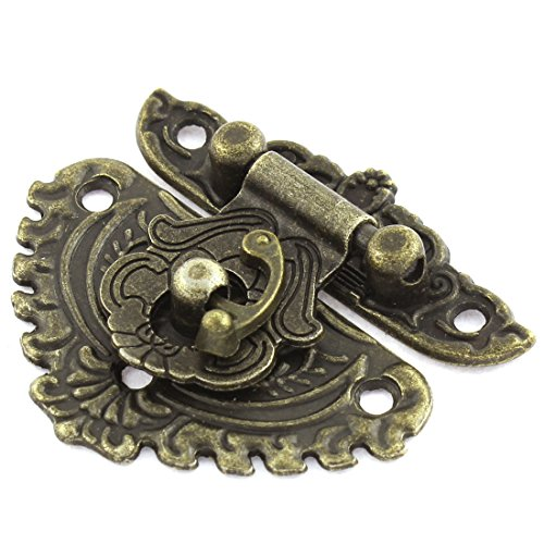 retro-style-decorative-hasp-toggle-suitcase-box-latch-buckles