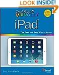 Teach Yourself VISUALLY iPad (Teach Y...