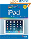 Teach Yourself VISUALLY iPad