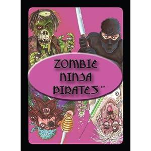 Best Zombie Games!
