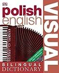 Polish-English Bilingual Visual Dicti...