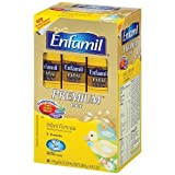 Enfamil Premium Singles Powder Baby Formula 16 ct by Mead Johnson