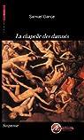 La Chapelle des Damnés par Gance