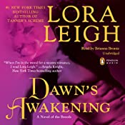 Dawn's Awakening | [Lora Leigh]