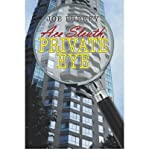 img - for Ace Sleuth, Private Eye (Paperback) - Common book / textbook / text book