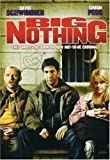 NEW Big Nothing (DVD)