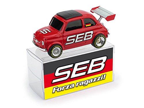 fiat-500-seb-forza-ragazzi-edlim250-pcs-143-brumm-auto-stradali-modello-modellino-die-cast