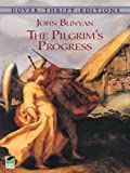 Image of The Pilgrim's Progress (Dover Thrift Editions)