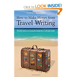 average pay for writing a book Perhaps the most frequently asked question when it comes to freelance writing is what a writer and that makes it harder to determine the rate you pay a writer.