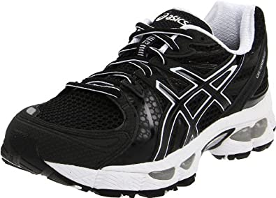 ASICS Ladies Gel-Nimbus 13 Running Shoe by ASICS