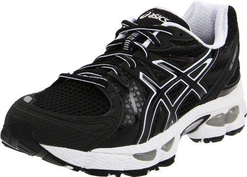 ASICS Women's Gel-Nimbus 13 Running Shoe