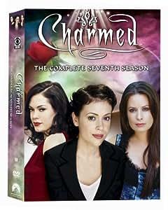 Charmed: Season 7