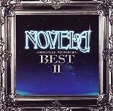 Original Members Best 2 by Novela (2006-09-06)