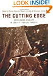 The Cutting Edge: Conserving Wildlife...