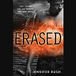 Erased: Altered | Jennifer Rush