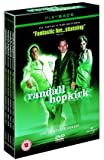 Randall and Hopkirk (Deceased): The Complete Series [Region 2]