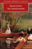 Image of The Ambassadors (Oxford World's Classics)