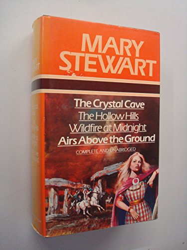 a literary analysis of the crystal cave Cal bernard find all available study guides and summaries for a literary analysis of cal by berbard mac laverty crystal cave by mary stewart a literary.