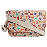 Kipling Louiza Shoulder Bag