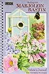 Marjolein Bastin Nature's Journal 201...