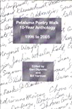 img - for Petaluma Poetry Walk 10-Year Anthology book / textbook / text book